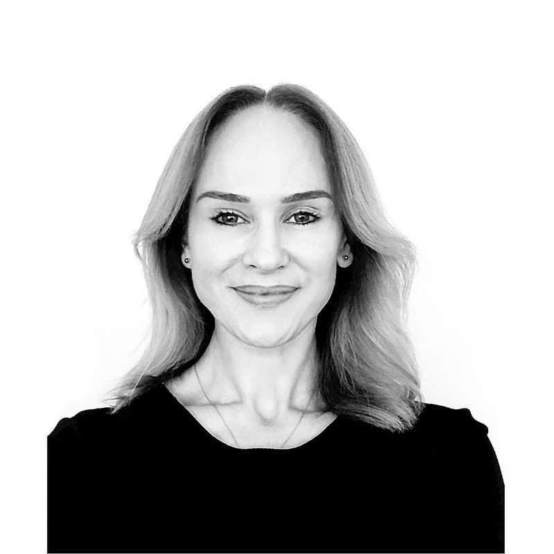 Testimonial Eugenie Camilleri
