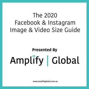 Amplify Global Facebook And Instagram Size Guide 900x900px