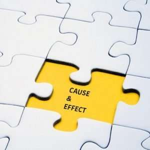 Cause & Effect Cover 900px